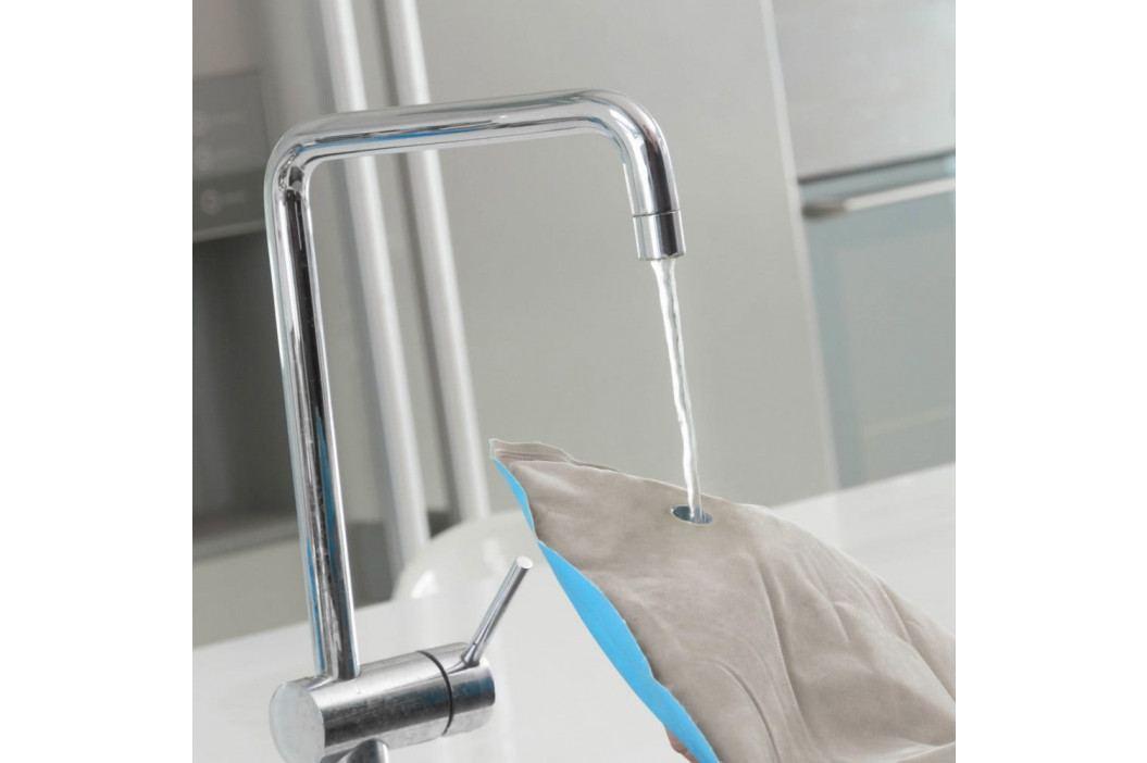 Vodou plnitelný osvěžující polštář InnovaGoods
