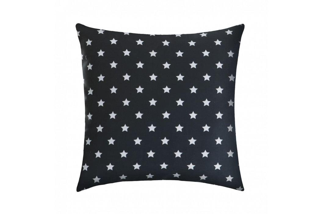 Povlak na polštář Home De Bleu Little Star 9, 45x45cm
