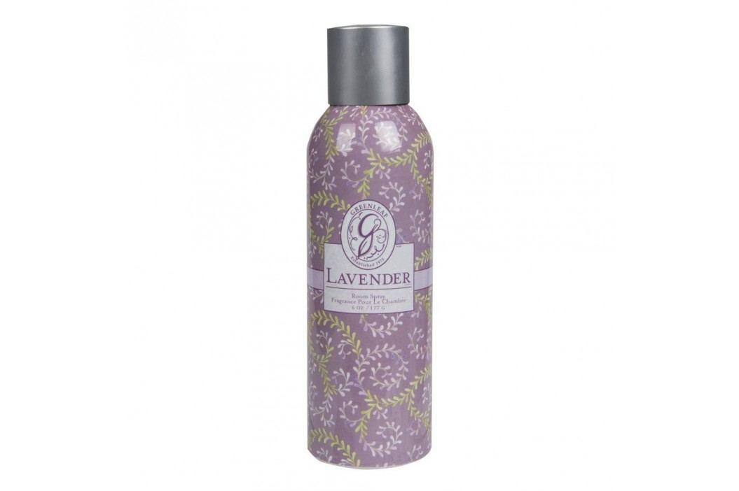 Osvěžovač vzduchu Greenleaf Lavender