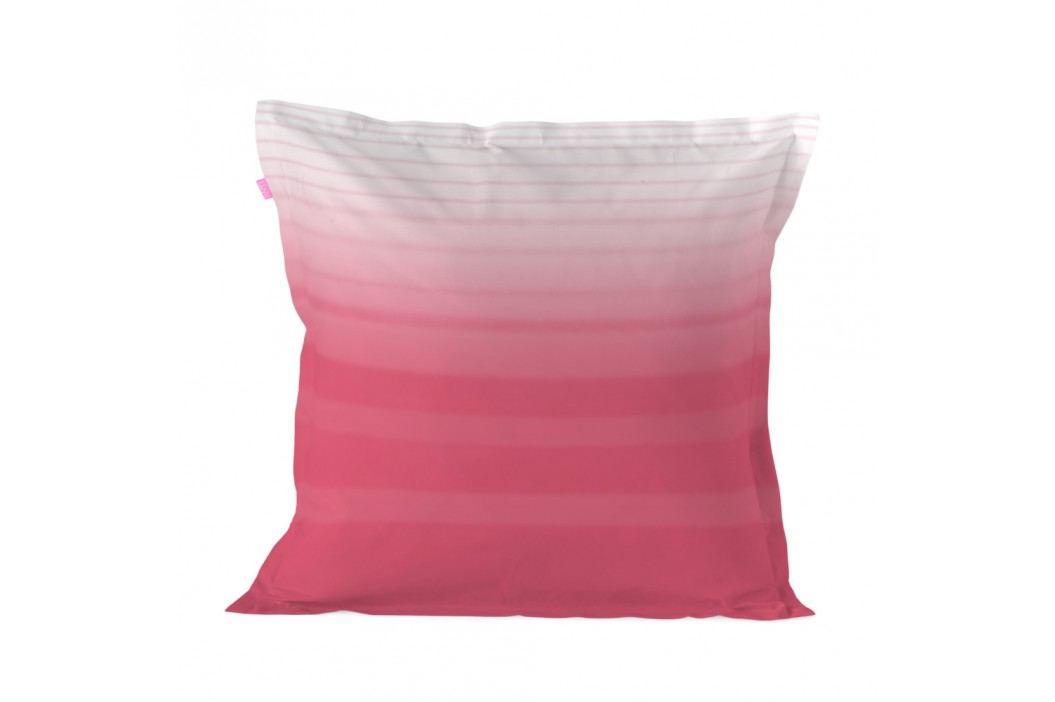 Bavlněný povlak na polštář Happy Friday Bright Splash,60x60cm