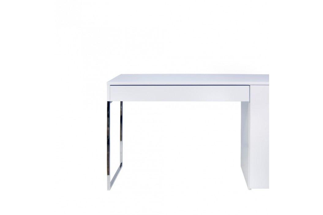 Pracovní stůl TemaHome Prado