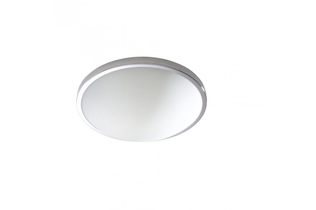 Stropní svítidlo Nice Lamps Calisto, ⌀30cm