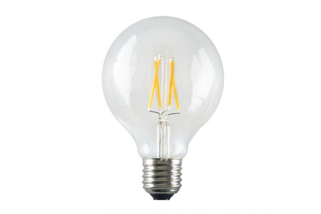 LED žárovka Bulb Attack POP, E27 4W