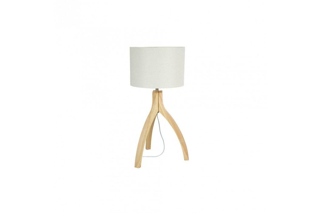 Stolní lampa Santiago Pons Merinda