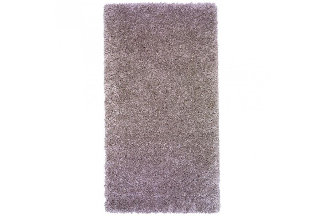 Šedohnědý koberec Universal Aqua, 160x230cm obrázek inspirace