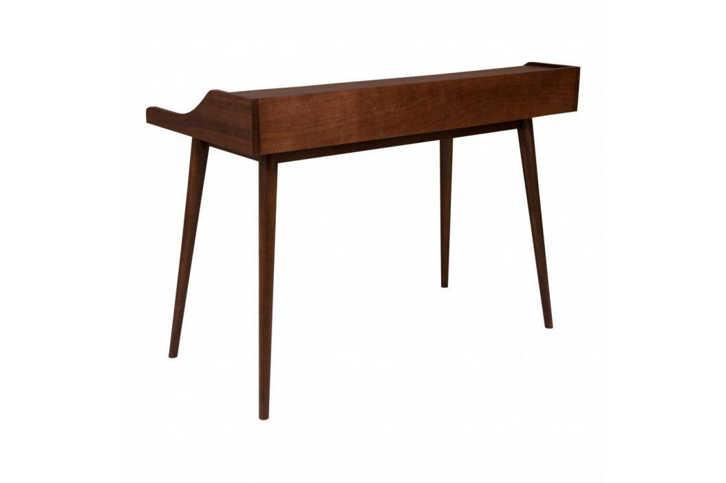 Psací stůl HouseNordic Hellerup