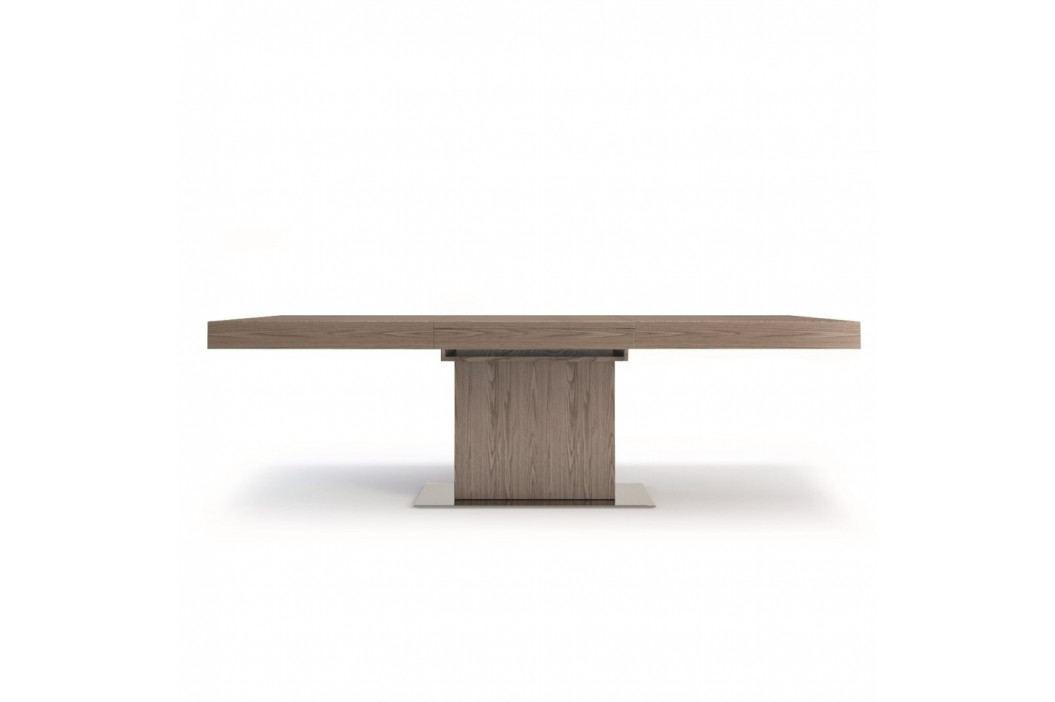 Rozkládací jídelní stůl Ángel Cerdá Antonio