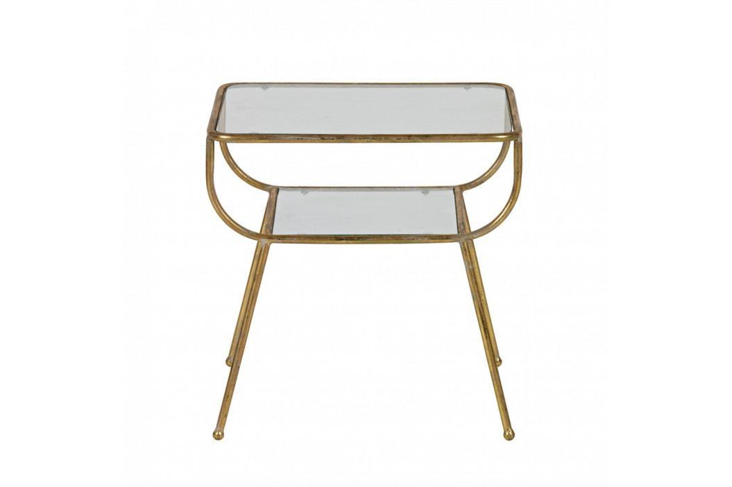 Odkládací stolek BePureHome Amazing obrázek inspirace