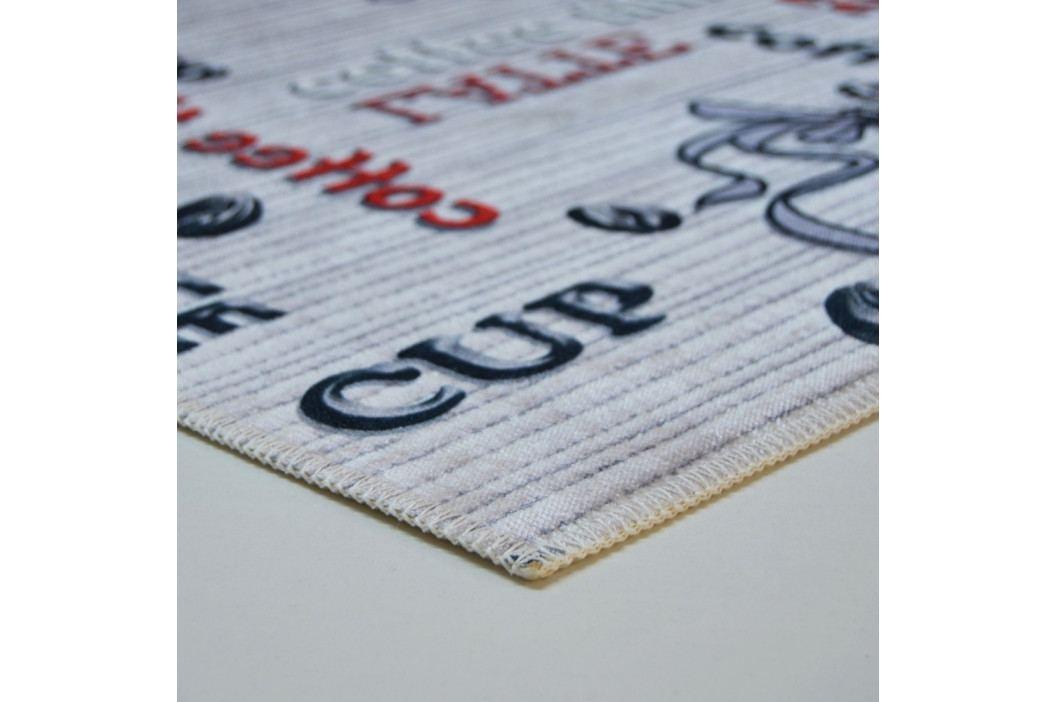 Odolný koberec Vitaus Zellner,120x180cm obrázek inspirace
