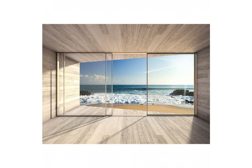 Velkoformátová tapeta Artgeist Finding Dream, 300x210cm