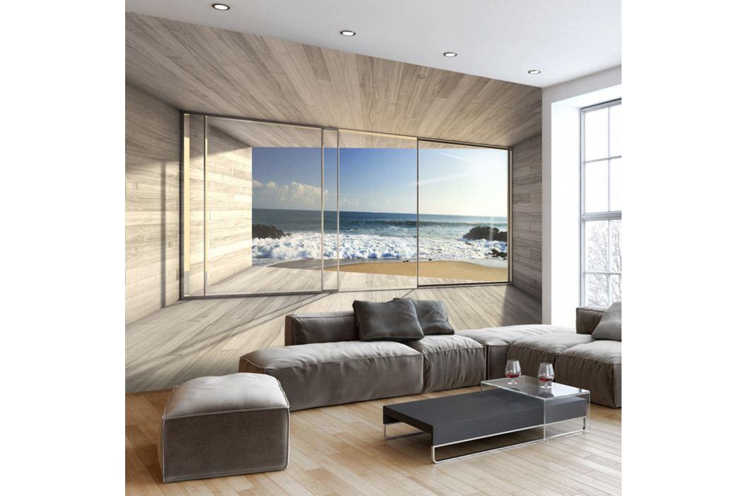 Velkoformátová tapeta Artgeist Finding Dream, 400x280cm