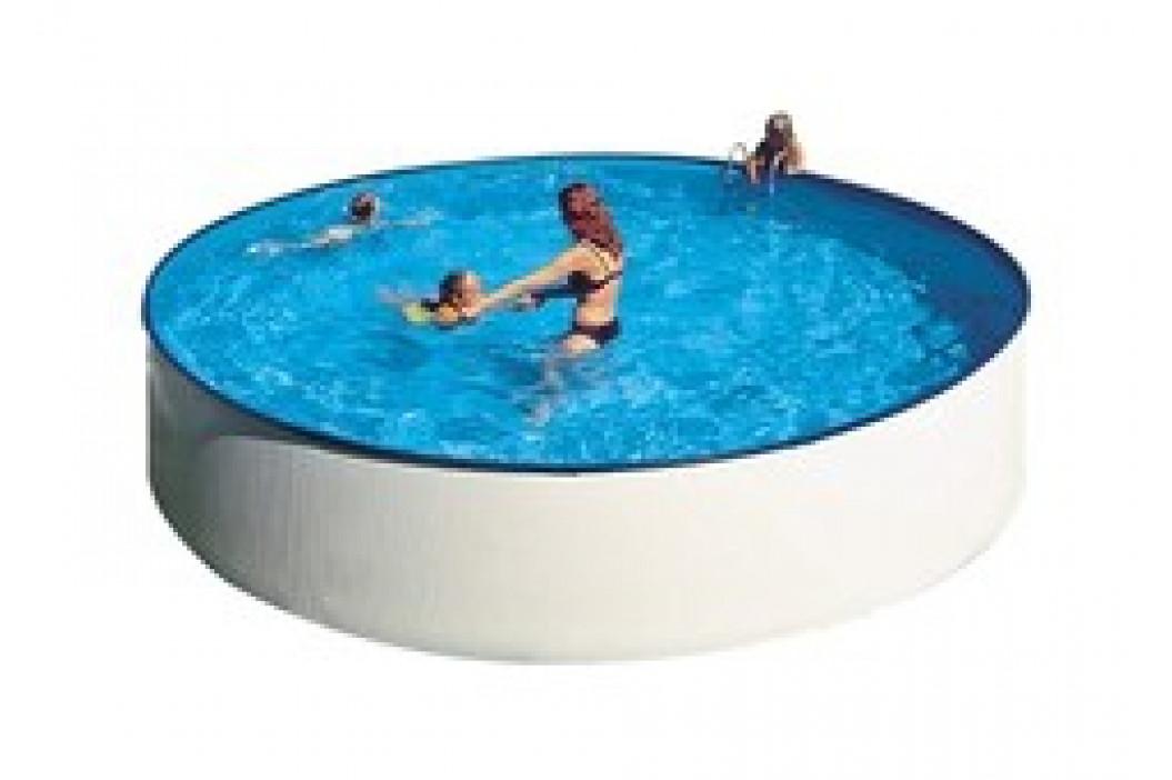 Bazén GRE Splash 2,4 x 0,9m set