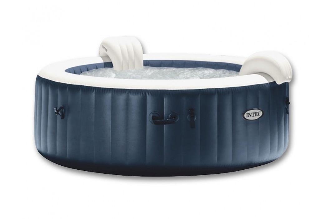 Vířivý bazén INTEX 28432 Pure Spa Bubble Plus