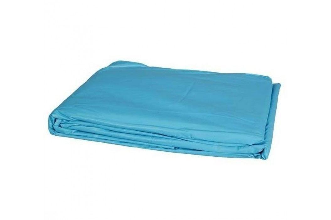 Bazénová folie kruh 3,60 x 0,90m modrá