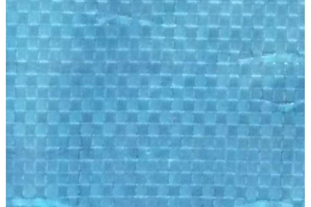 Krycí plachta na bazén průměru 1,5m obrázek inspirace