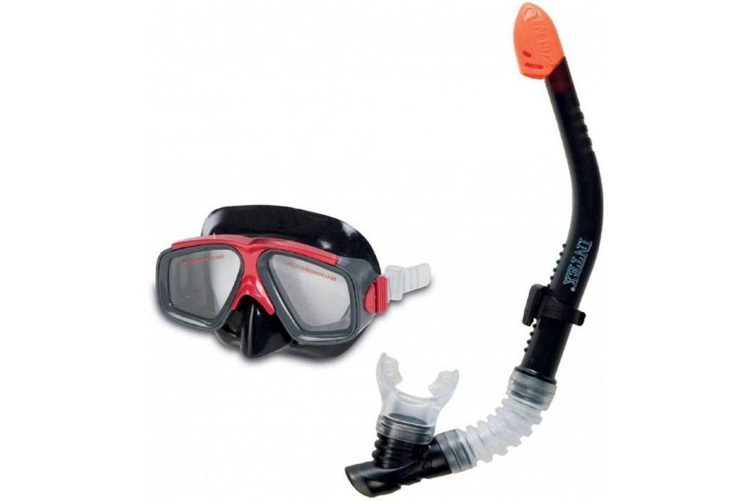 Intex Maska a šnorchl sportovní 55949