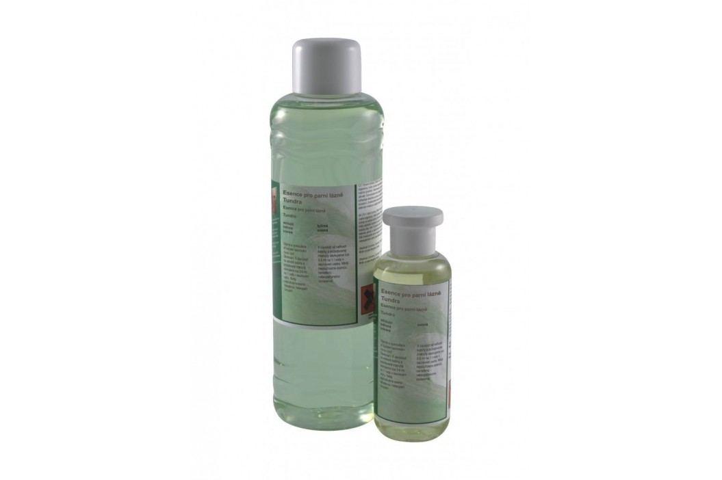 Chemoform esence pro parní lázně Tundra 250ml