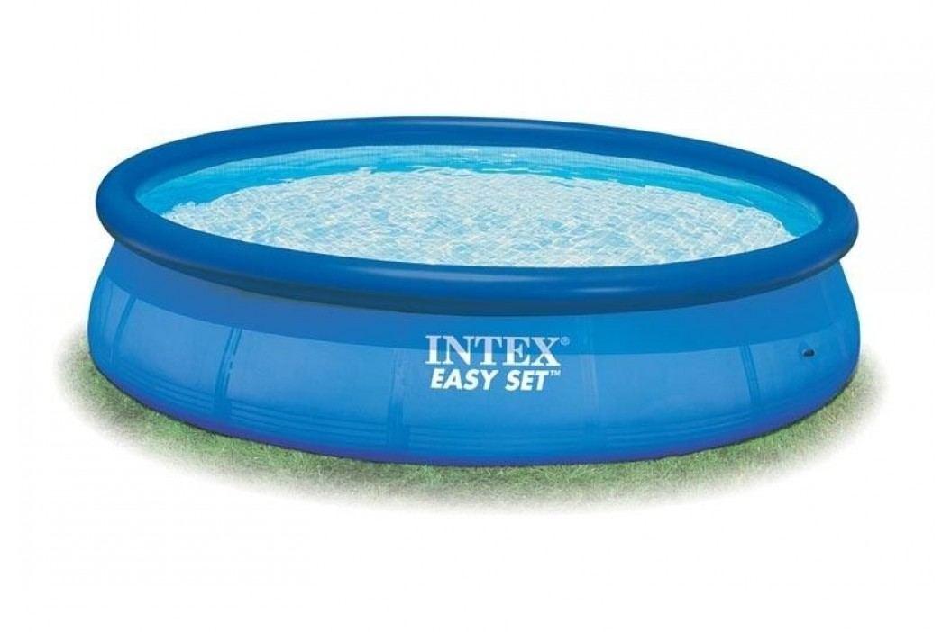 Bazén INTEX 3,96 x 0,84m bez příslušenství
