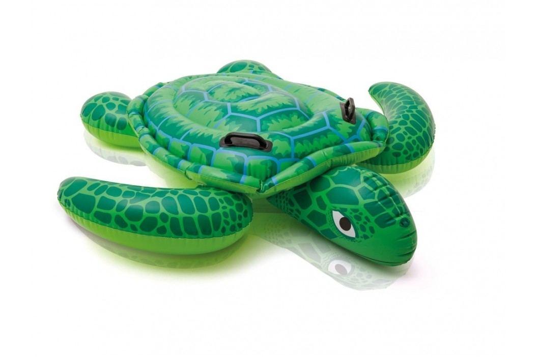 Intex vozítko do vody želva