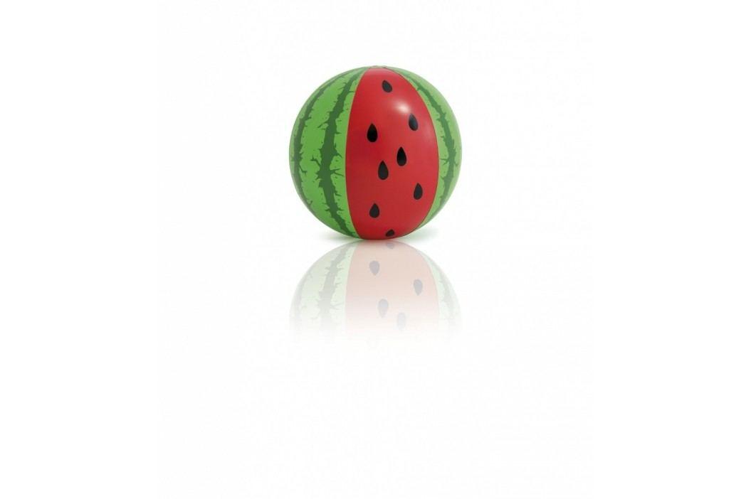 Nafukovací míč meloun 1,07m