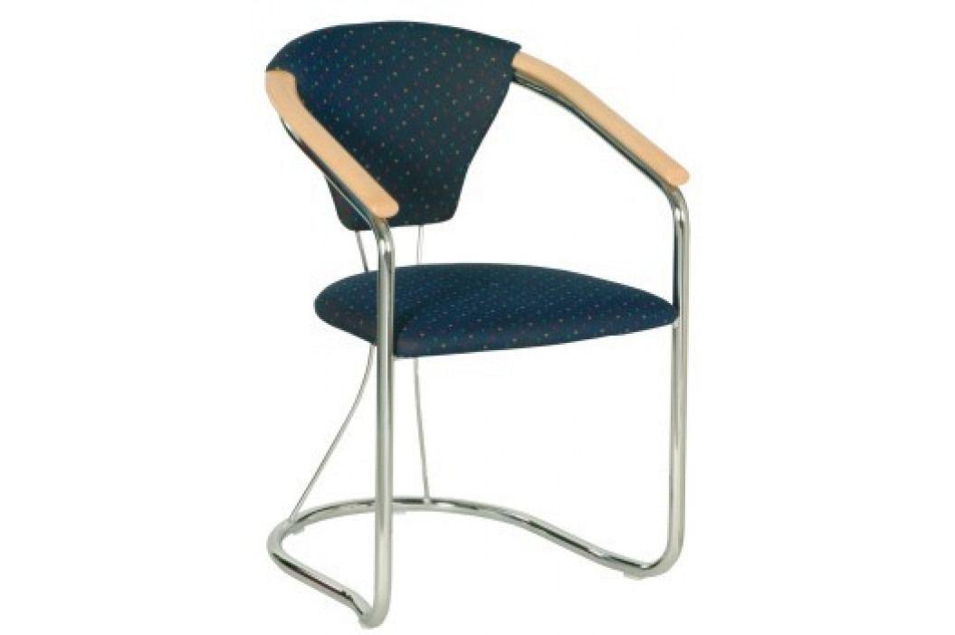 Sedia Židle Klara