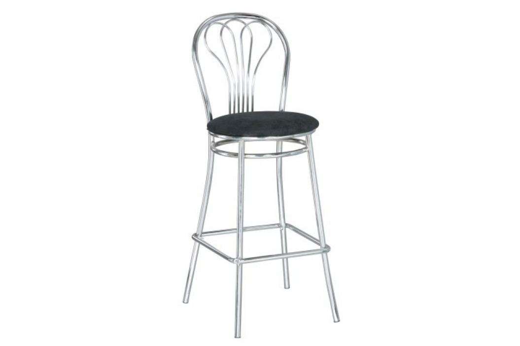 Sedia Barová židle Venus Hocker
