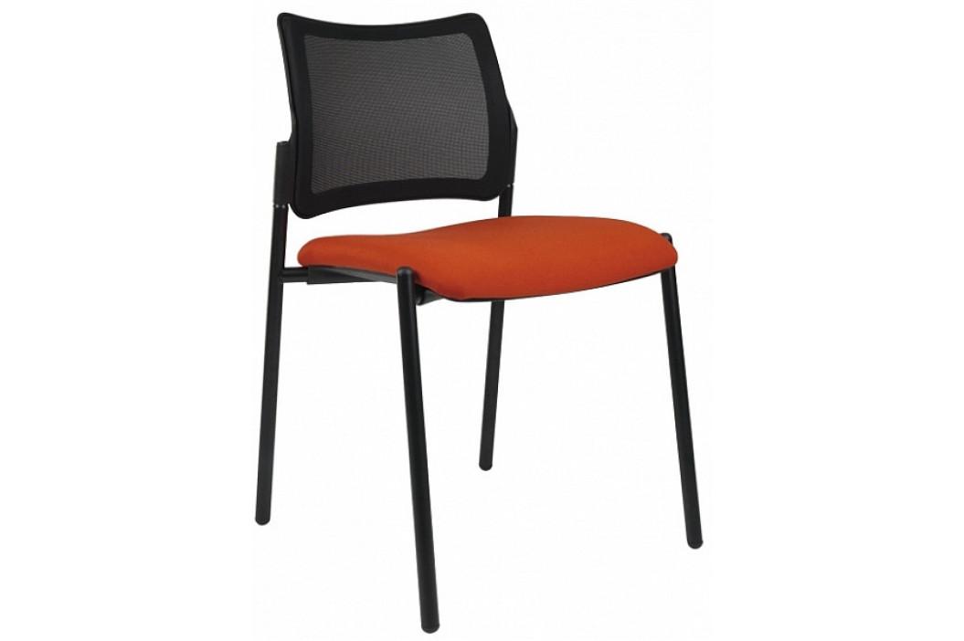 Antares Konferenční židle 2171 Rocky NET obrázek inspirace