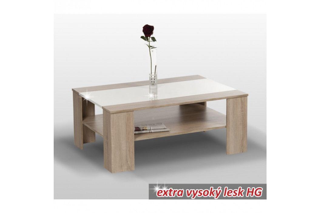Tempo Kondela Konferenční stolek ARIADNA obrázek inspirace