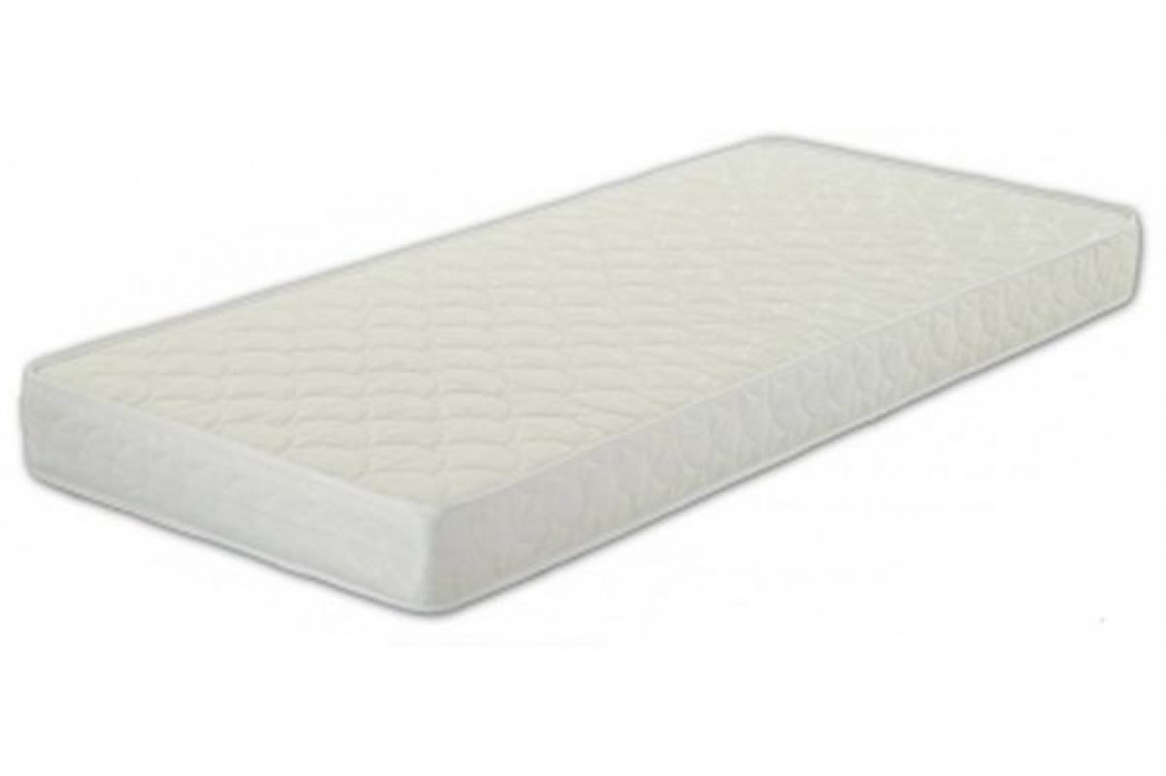 Falco Matrace Top Sleep 1 - 90x200 cm