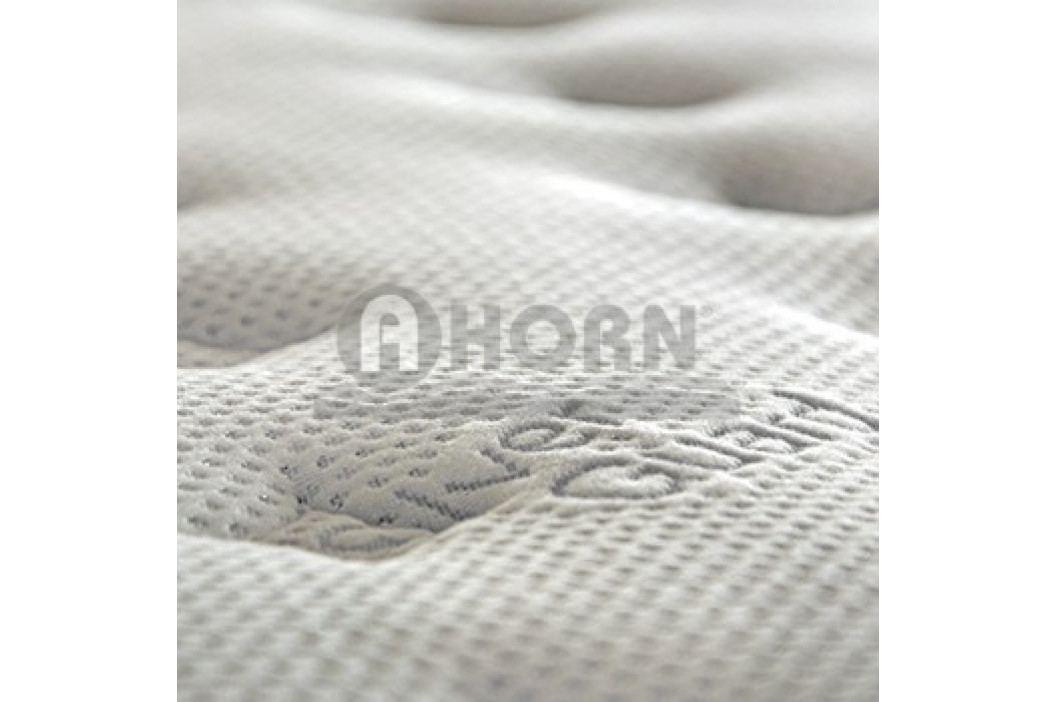 Ahorn Matrace TAURA 80x200 obrázek inspirace