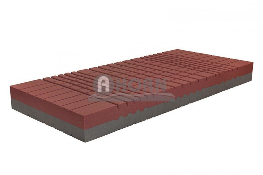 Ahorn Matrace VELA 80x200