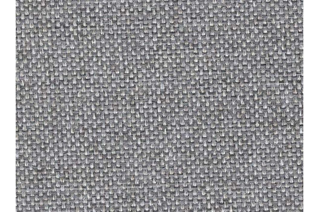 Falco Pohovka Inka - šedá