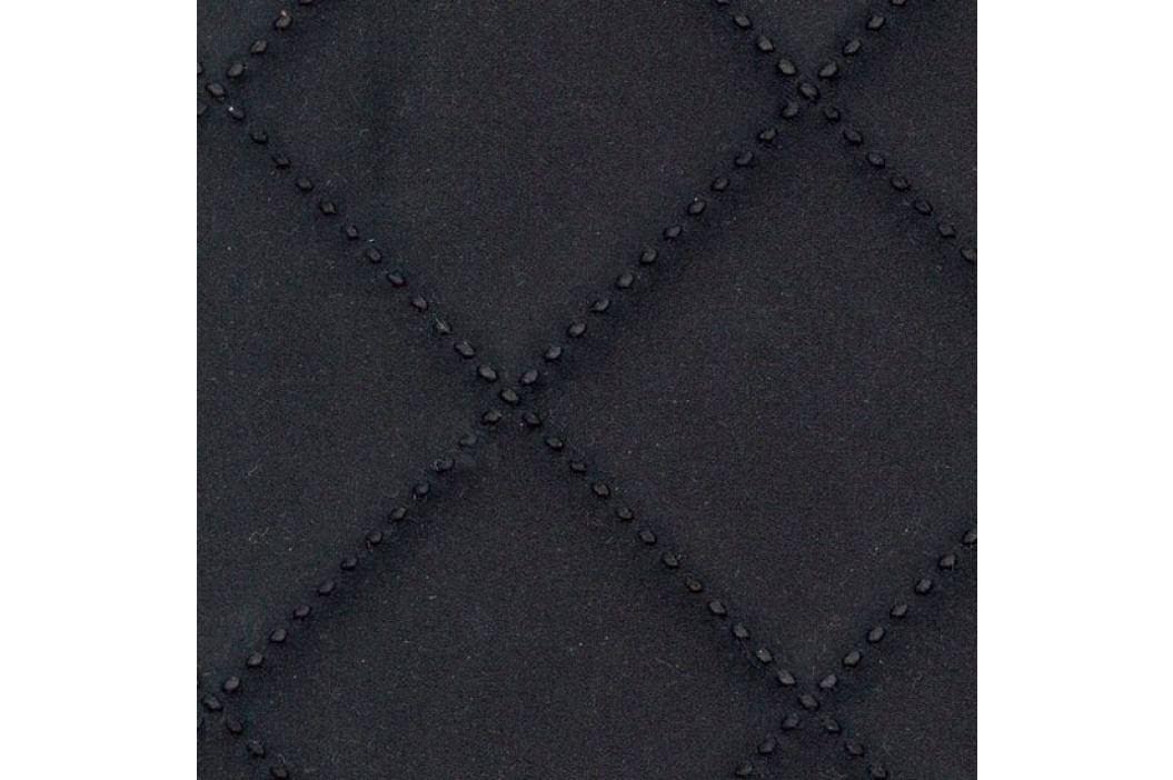 Falco Pohovka Tony - černo-šedá