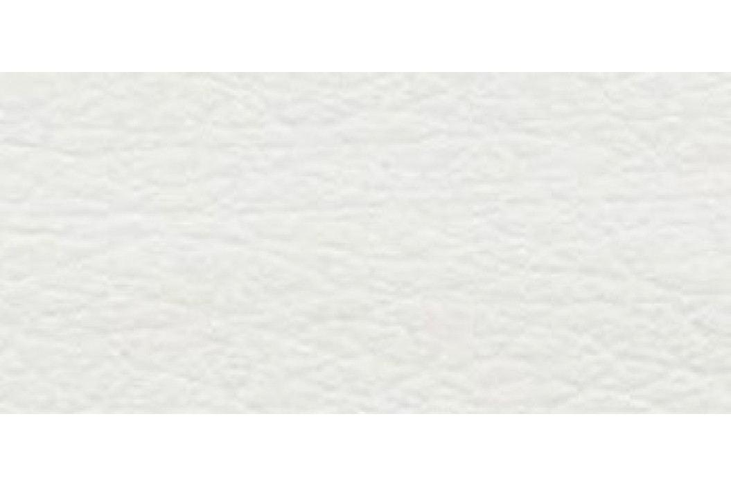 Falco Sedací souprava Hortenzie bílá/dř.hnědé