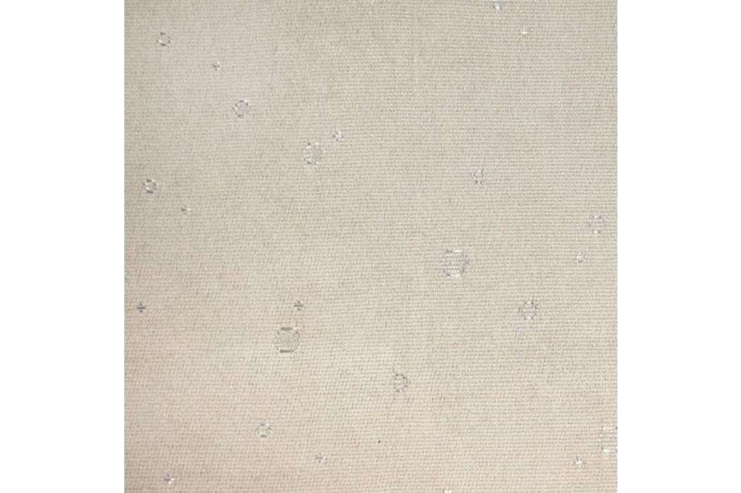 Casarredo Matrace ECOMINI II 180x200 cm potah CELINA