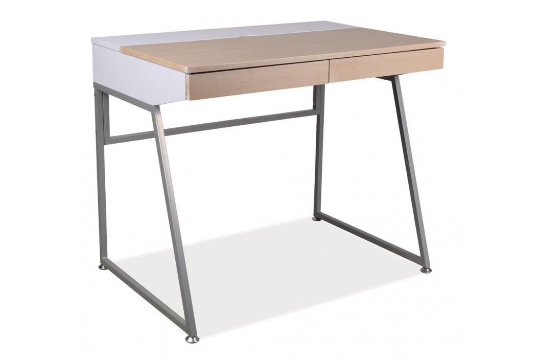 Casarredo Pracovní stůl B-130