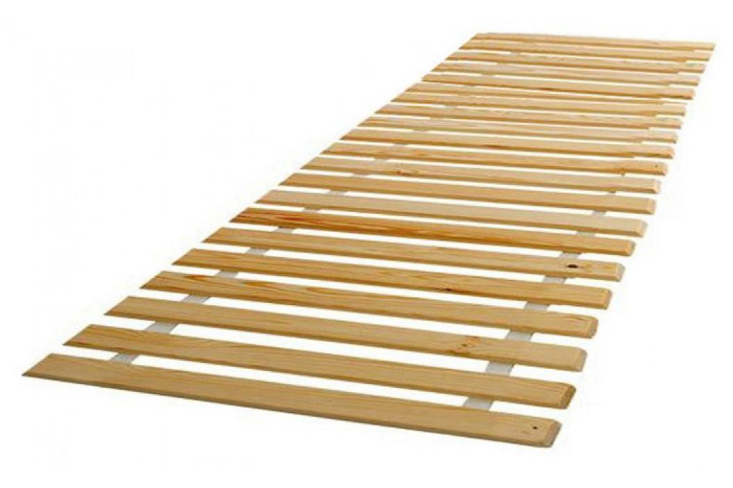 Casarredo Rošt do postele ROLLER 180x200 cm
