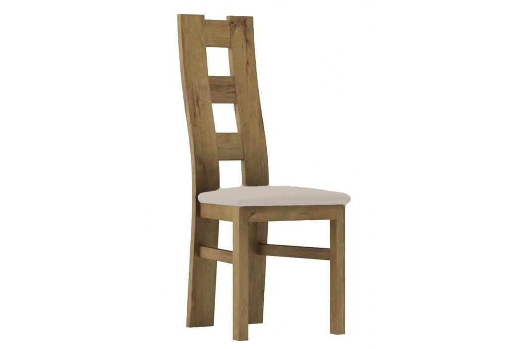 Casarredo Čalouněná židle I dub stirling/Victoria 20 obrázek inspirace