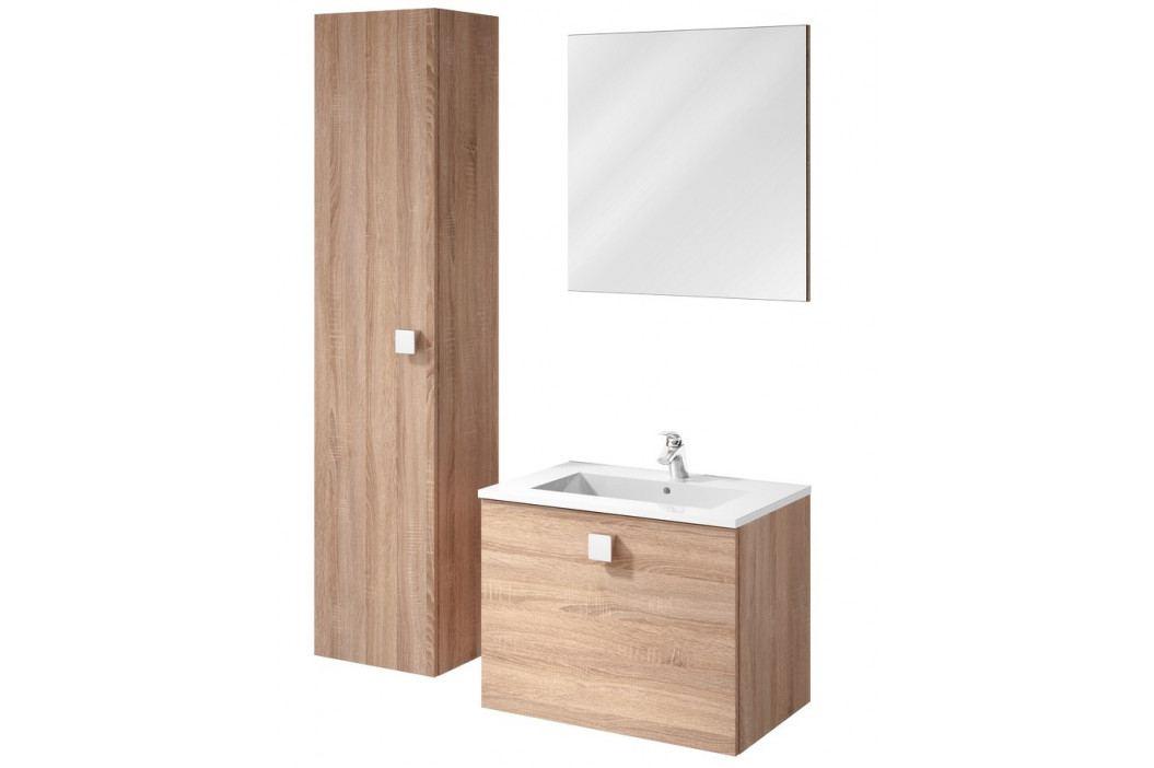 Casarredo Koupelnová sestava MODUST