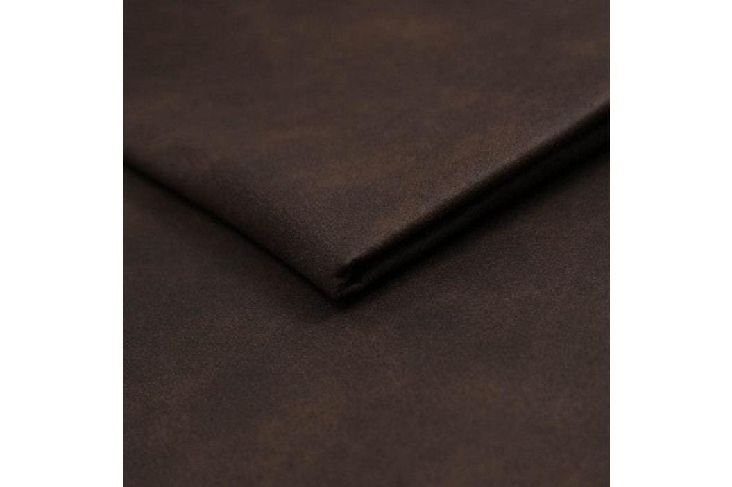 Casarredo Postel s matrací a ÚP KOSALI 180x200cm (PUR - R05)