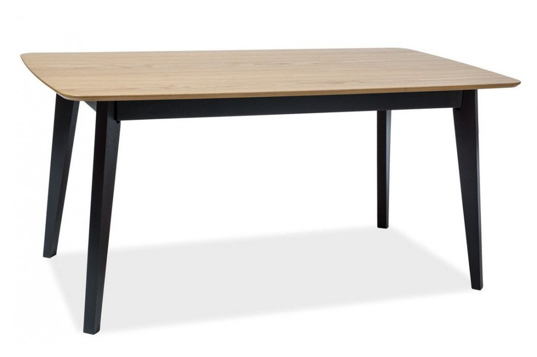 Casarredo Jídelní stůl MACAN 160 cm