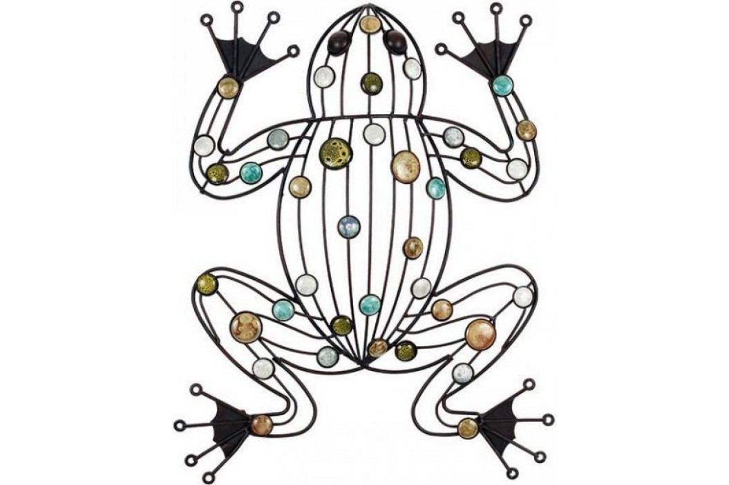 Dekorační žába SD023307