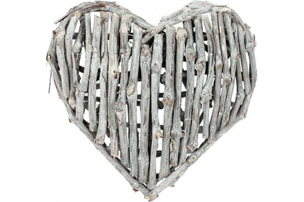 Srdce PR676223