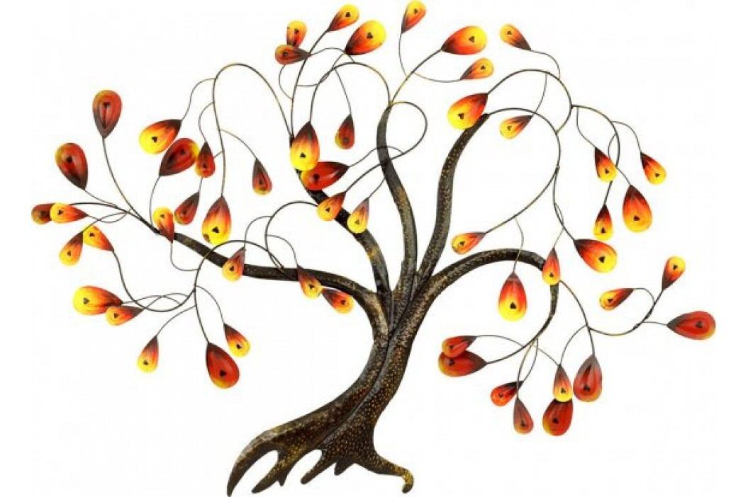 Dekorační strom FA11-508