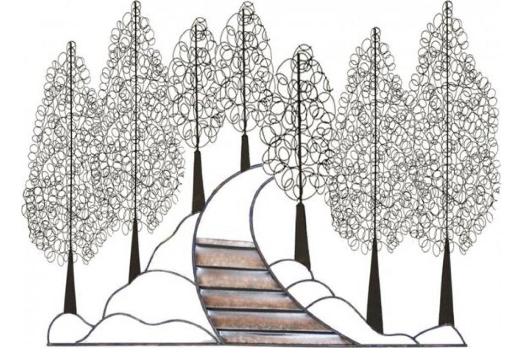 Dekorační strom HY-MTY02