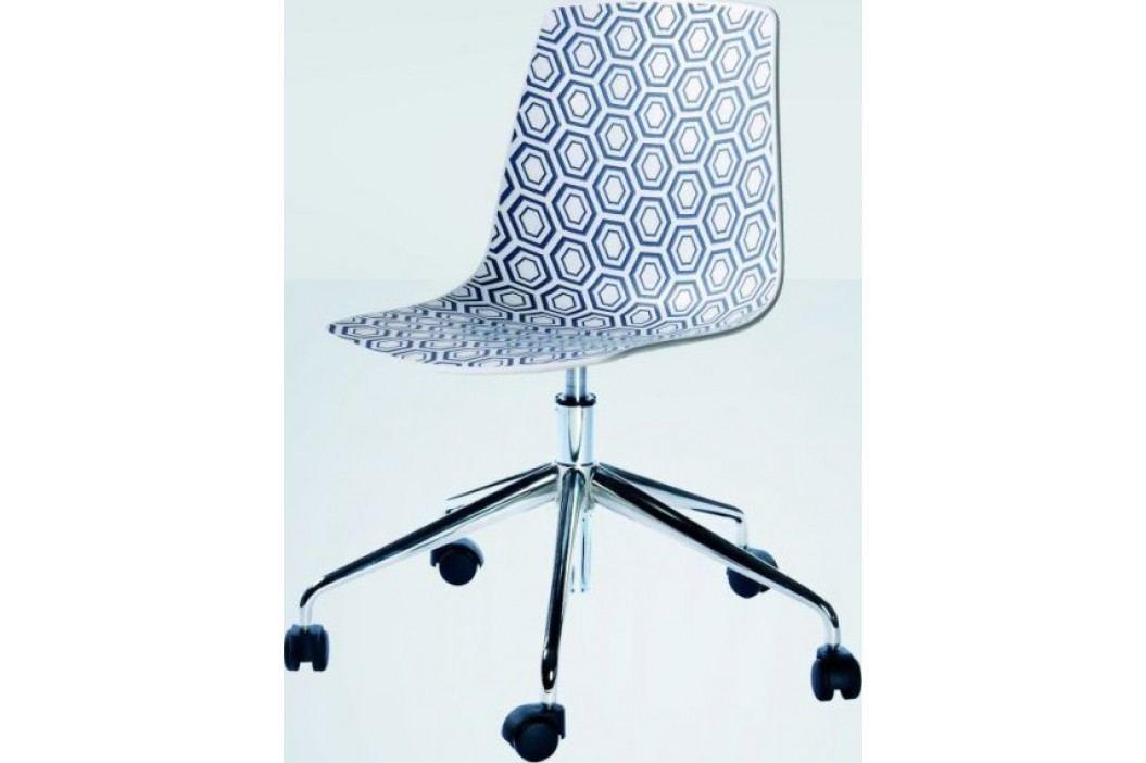 Alba Židle Amfora 5R