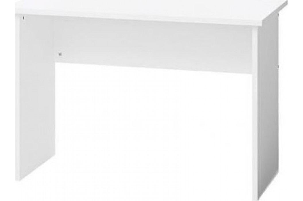 Falco  stůl 82270 - bílý
