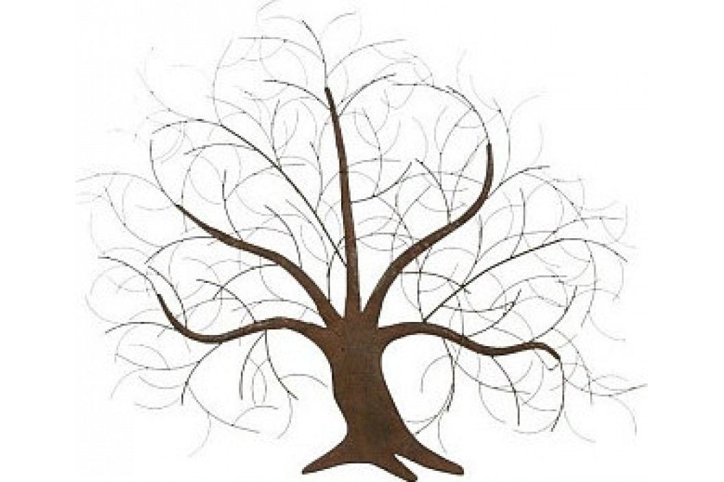Dekorační strom FA10-468