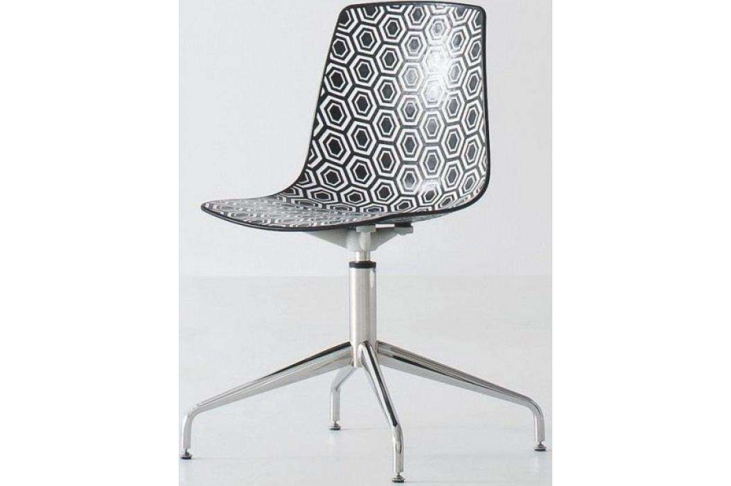 Alba Židle Amfora L