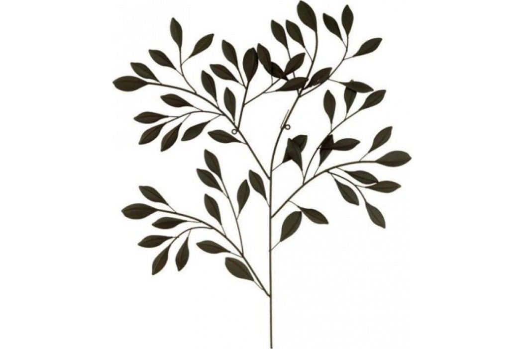 Dekorační strom HO711795